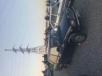ВАЗ (Lada) 2107 2011 года за 1 000 000 тг. в Туркестан