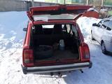 ВАЗ (Lada) 2104 1998 года за 900 000 тг. в Уральск – фото 2
