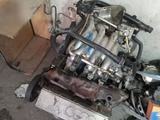 Мотор целиком в Шымкент – фото 2