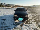 Toyota Carina E 1992 года за 1 600 000 тг. в Усть-Каменогорск – фото 2