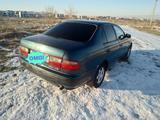 Toyota Carina E 1992 года за 1 600 000 тг. в Усть-Каменогорск – фото 4