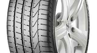 285/40R22 Pirelli P-Zero (MO) за 150 000 тг. в Алматы
