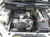 ВАЗ (Lada) 2190 (седан) 2014 года за 2 000 000 тг. в Тараз – фото 5