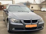 BMW 320 2009 года за 3 200 000 тг. в Атырау