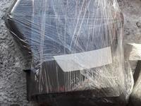 Корпус воздушного фильтра на мерседес S221 5.5 за 506 тг. в Караганда