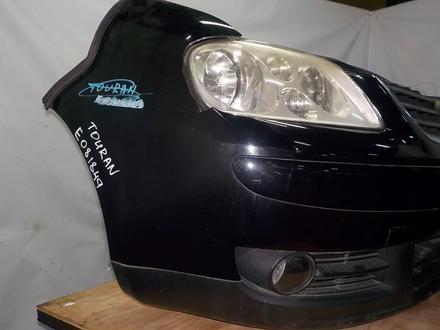 Кадди Caddy ноускат носкат морда за 200 000 тг. в Алматы – фото 2