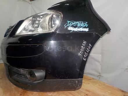 Кадди Caddy ноускат носкат морда за 200 000 тг. в Алматы – фото 3