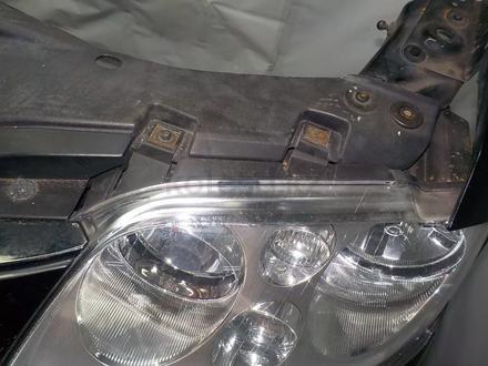 Кадди Caddy ноускат носкат морда за 200 000 тг. в Алматы – фото 4