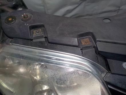 Кадди Caddy ноускат носкат морда за 200 000 тг. в Алматы – фото 5
