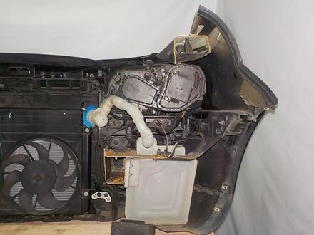 Кадди Caddy ноускат носкат морда за 200 000 тг. в Алматы – фото 7