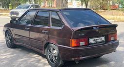 ВАЗ (Lada) 2114 (хэтчбек) 2012 года за 1 390 000 тг. в Караганда