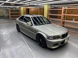 BMW 330 2002 года за 3 700 000 тг. в Алматы – фото 2