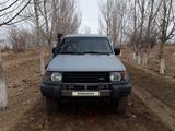 Mitsubishi Pajero 1995 года за 2 600 000 тг. в Кызылорда