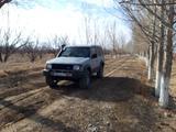 Mitsubishi Pajero 1995 года за 2 600 000 тг. в Кызылорда – фото 2