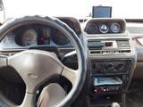 Mitsubishi Pajero 1995 года за 2 600 000 тг. в Кызылорда – фото 5