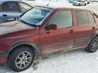 Volkswagen Vento 1993 года за 700 000 тг. в Уральск