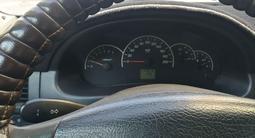 ВАЗ (Lada) Priora 2170 (седан) 2009 года за 1 800 000 тг. в Кызылорда – фото 5