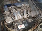 Двигатель om601 за 300 000 тг. в Костанай