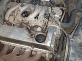 Двигатель om601 за 300 000 тг. в Костанай – фото 2