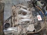 Двигатель om601 за 300 000 тг. в Костанай – фото 3