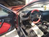 Audi 100 1991 года за 900 000 тг. в Уральск