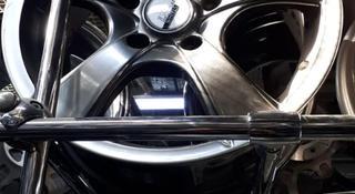 Комплект новых дисков r17 5*120 за 170 000 тг. в Алматы