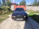 BMW 730 1998 года за 2 600 000 тг. в Павлодар
