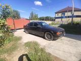 BMW 730 1998 года за 2 600 000 тг. в Павлодар – фото 3