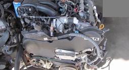 Двигатель Toyota Camry 30 1mz-fe установка в подарок за 55 010 тг. в Алматы – фото 2