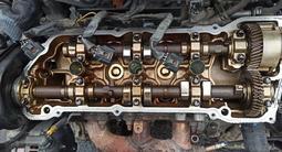 Двигатель Toyota Camry 30 1mz-fe установка в подарок за 55 010 тг. в Алматы – фото 3