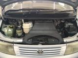 Toyota Estima Lucida 1994 года за 2 200 000 тг. в Тараз – фото 2