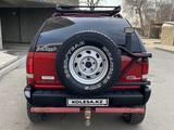 Chevrolet Blazer 1999 года за 3 000 000 тг. в Алматы – фото 5