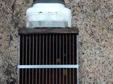 Радиатор печки Мазда кседокс 9 за 15 000 тг. в Караганда – фото 2