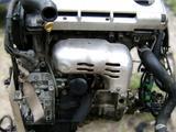 Двигатель Toyota Highlander (тойота хайландер) за 90 000 тг. в Нур-Султан (Астана)