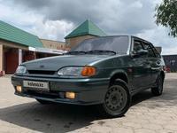 ВАЗ (Lada) 2114 (хэтчбек) 2012 года за 1 720 000 тг. в Караганда