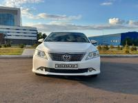 Toyota Camry 2014 года за 9 100 000 тг. в Павлодар