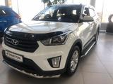 Hyundai Creta 2020 года за 8 290 000 тг. в Усть-Каменогорск – фото 3