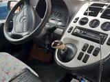 Mercedes-Benz Vito 1997 года за 4 000 000 тг. в Кокшетау – фото 5
