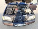 Mercedes-Benz C 180 1996 года за 1 200 000 тг. в Актау – фото 2