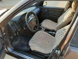Mercedes-Benz C 180 1996 года за 1 200 000 тг. в Актау – фото 3