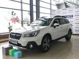 Subaru Outback 2019 года за 17 790 000 тг. в Павлодар – фото 2