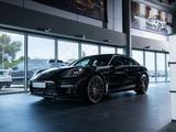 Porsche Panamera 4S 2021 года за 77 175 000 тг. в Алматы
