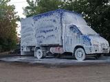 ГАЗ  3302 2009 года за 5 500 000 тг. в Сарыагаш