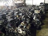 Двигателя и коробки АКПП/МКПП/ДВС на все марки машин в Семей