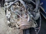 Двигателя и коробки АКПП/МКПП/ДВС на все марки машин в Семей – фото 3