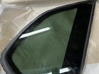Заднее стекло BMW x5 e70 за 15 000 тг. в Алматы