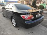 Lexus ES 300 2002 года за 4 500 000 тг. в Алматы – фото 4