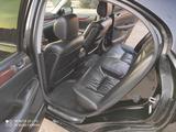 Lexus ES 300 2002 года за 4 500 000 тг. в Алматы – фото 5