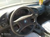 BMW 318 1992 года за 590 000 тг. в Костанай – фото 4