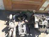Двигатель на субару Форестер за 25 000 тг. в Темиртау